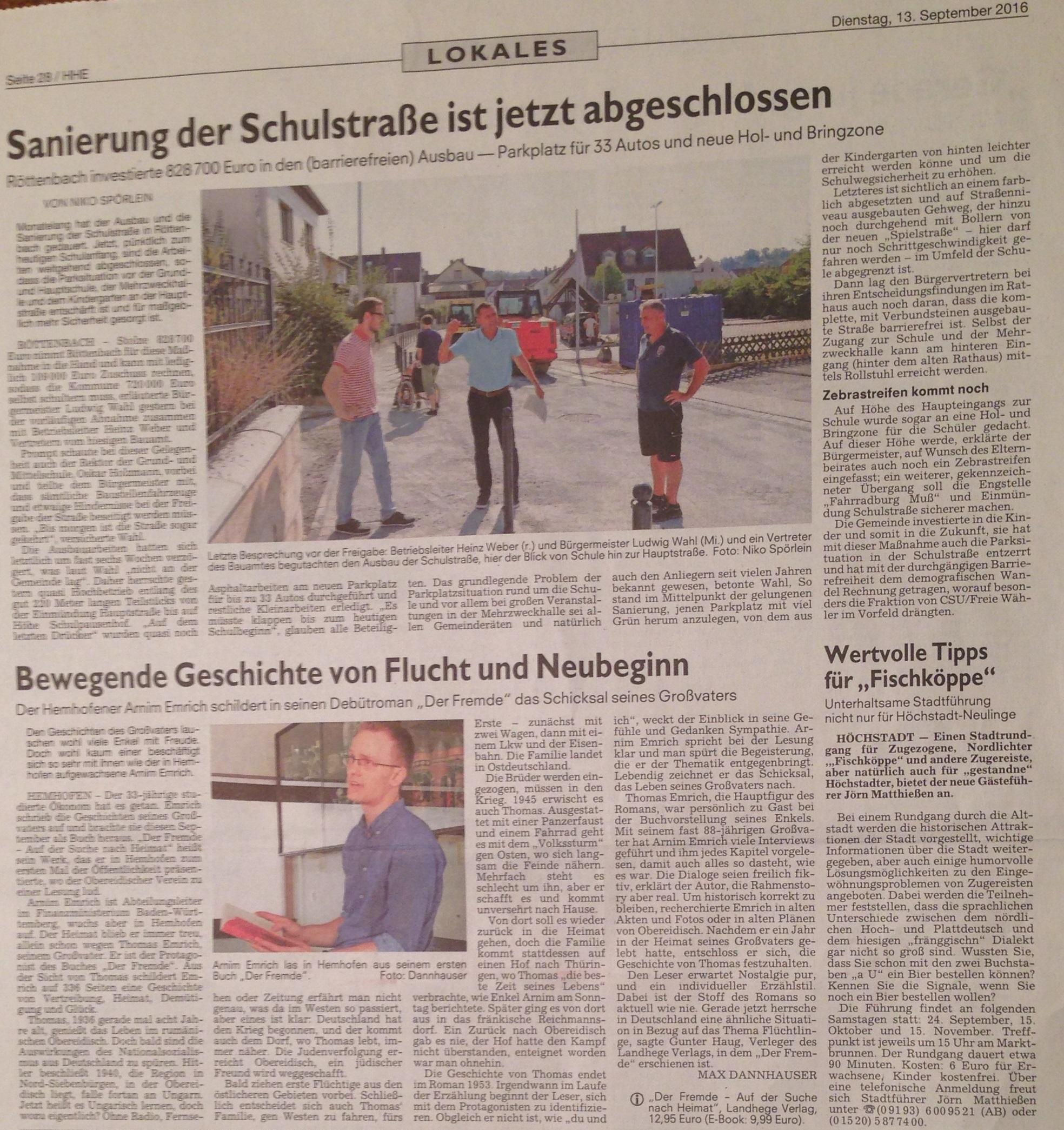 160913_nn_artikel-lesung-hemhofen_zuschnitt